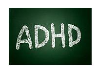 Tulburarea hiperkinetica cu deficit de atentie (THDA, ADHD)