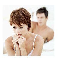 Tulburarea hipoactiva a dorintei sexuale
