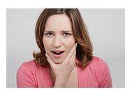 Tulburarile articulatiei temporo-mandibulare