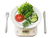 Cand se transforma dietele pentru slabit in tulburari de alimentatie?