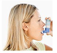 Utilizarea corecta a spray-urilor