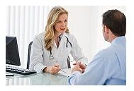 Abcesul pancreatic