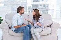Cum se reflecta abuzurile din copilarie in relatiile varstei adulte