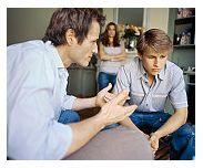 Strategii de prevenire a consumului de drogurilor si alcool la adolescenti