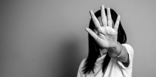 Cele 6 semne ale abuzului emotional