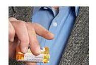 Abuzul si dependenta de medicamente eliberate cu prescriptie medicala