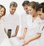 Normativ nou de personal pentru unitatile sanitare: ofera posibilitatea spitalelor ca angajeze mai multe cadre medicale