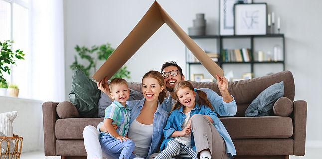 Cum ne organizam timpul: atat al nostru cat si al copiilor cand stam acasa