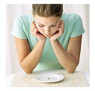 Acupunctura in tulburarile de alimentatie