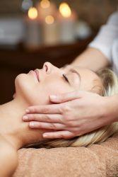 Beneficiile acupuncturii pentru sanatate
