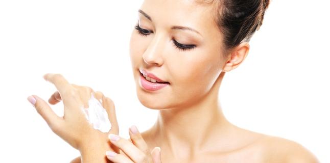 Calmeaza si repara pielea iritata cu produsele A-Derma
