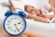 11 mituri si adevaruri despre insomnie