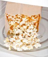 Adevarul despre popcorn