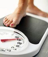 sfaturi unice de pierdere în greutate ce grasimi pentru a evita sa slabesti