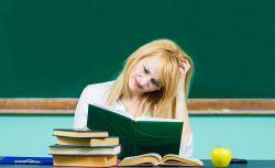 ADHD – riscuri si ajutor
