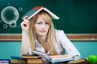 Deficitul de atentie (ADHD) la adulti: ce simptome prezinta?