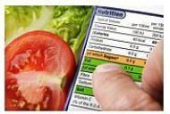 Aditivii periculosi din alimente