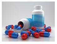 Pericolul folosirii excesive a antibioticelor