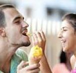 Alimentatia corecta a adolescentului