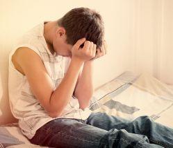 Pubertatea precoce creste riscul de depresie la adolescenti