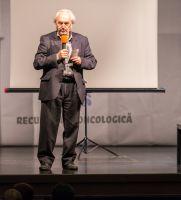 Clinica Nera, primul centru de ingrijire oncologica din Romania