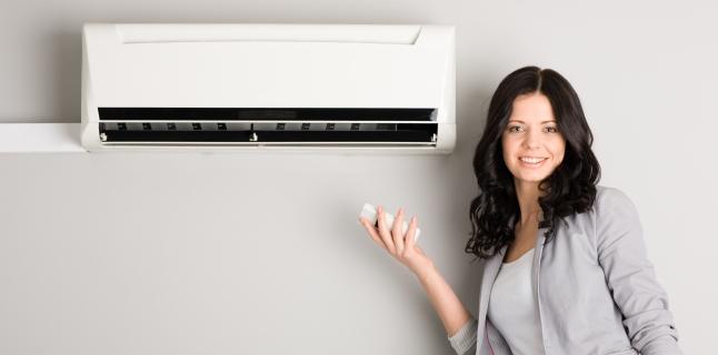 Cum iti poate afecta sanatatea aparatul de aer conditionat