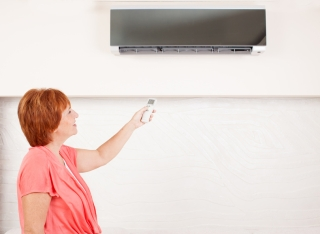6 masuri practice care previn problemele cauzate de aerul conditionat