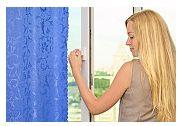 8 moduri de a pastra curat aerul din locuinta
