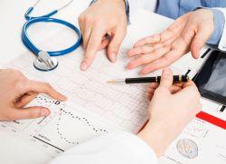 Principalele afectiuni ale vascularizatiei periferice