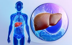 Afectiuni infectioase si toxice ale ficatului – caracteristici si evaluare