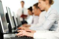 5 tipuri de dureri asociate cu munca la birou si remediile lor