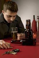 Alcoolul: de la obisnuinta, la abuz si dependenta