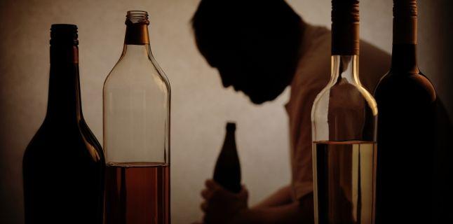 Cat timp sta alcoolul in sange si care sunt efectele excesului de alcool