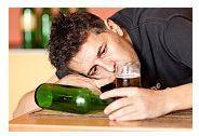 Ereditatea si alcoolismul