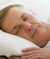 Alegerea pernei potrivite pentru un somn sanatos