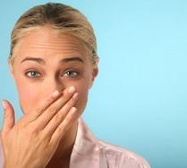 Rinita alergica - inflamatia alergica a mucoasei nazale
