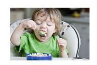 Alergia la cerealele pe baza de grau