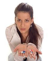Ce trebuie sa stim despre alergia la penicilina