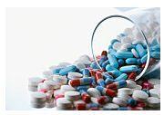 Alergiile la medicamente