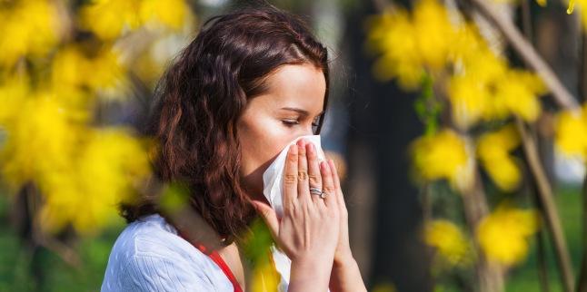 Mituri despre alergii si informatiile stiintifice din spatele acestora