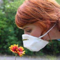 Cele mai ciudate alergii
