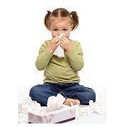 Camera copiilor ascunde mucegai? Atentie la alergie!