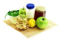 Regim alimentar dupa scoaterea fierii (colecistectomia)
