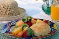 Alimentatia si bolile metabolice