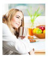 Ce alimentatie sa adoptati pentru a preveni cancerul de colon