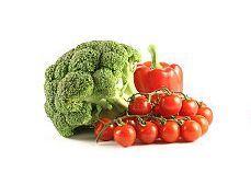 Alimentele contra cancerului de prostata
