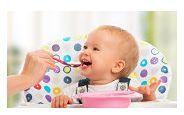 Ce trebuie sa stiti despre suplimentarea nutrientilor in alimentatia bebelusilor