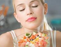 Necesitatile nutritionale ale femeii de-a lungul vietii