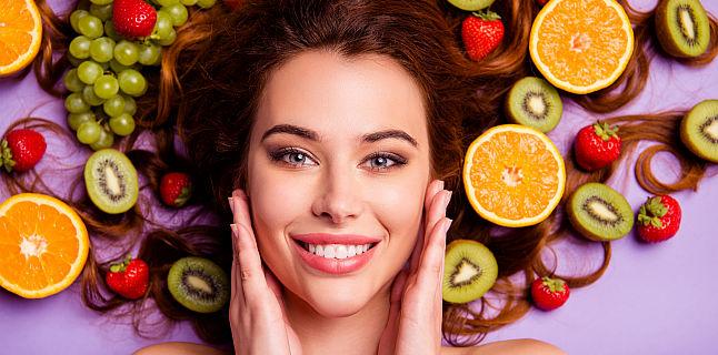 Cele mai bune 5 alimente care lupta cu imbatranirea