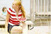 9 sfaturi pentru o alimentatie sanatoasa